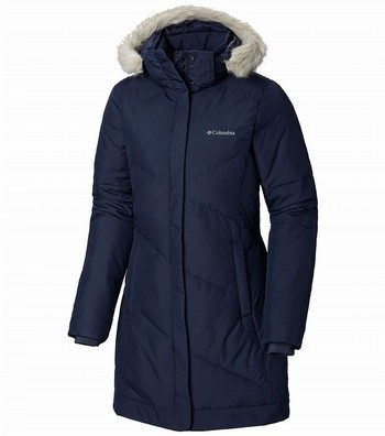 Snow Eclipse Mid Insulated Jacket