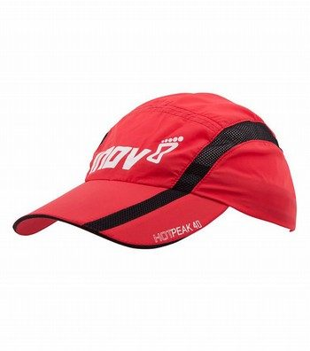 Hot Peak 40 Fitness Hat