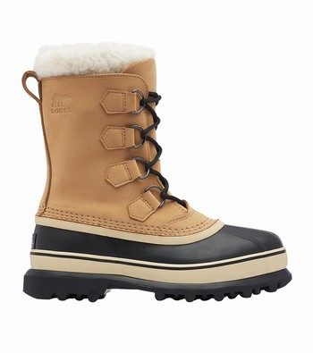 Caribou Winter Boots