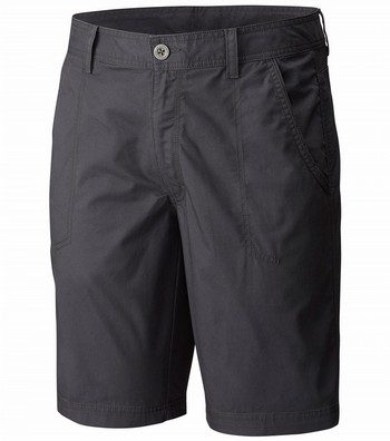 Boulder Ridge 5-Pocket Short