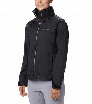 Switchback III Jacket