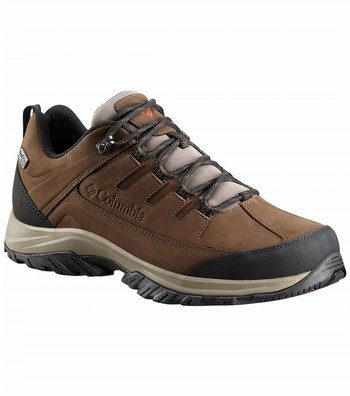 Terrebonne II Outdry Hiking Shoes