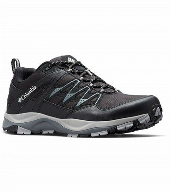 Wayfinder Outdry Hiking Shoes