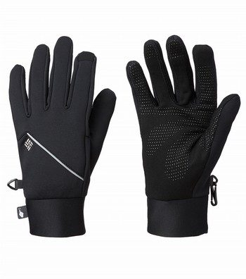 Trail Summit Running Glove