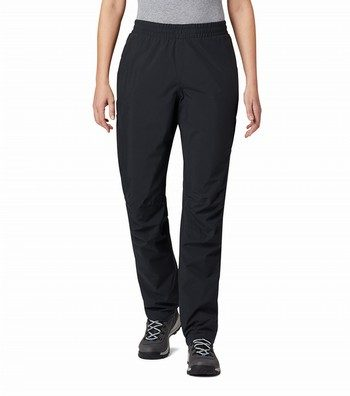 Evolution Valley Waterproof Pant