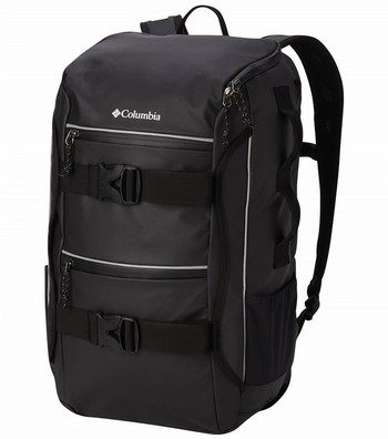 Street Elite 25L Backpack