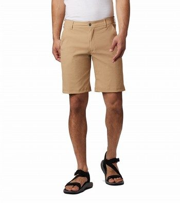 Royce Peak II Short