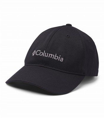 Columbia Lodge Adjustable Back Ball Cap