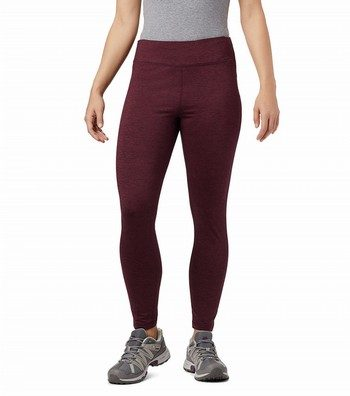 Northern Comfort Fall Legging