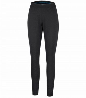 Midweight II Baselayer Tights