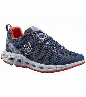 Drainmaker III Shoes