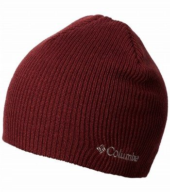 Whirlibird Watch Cap