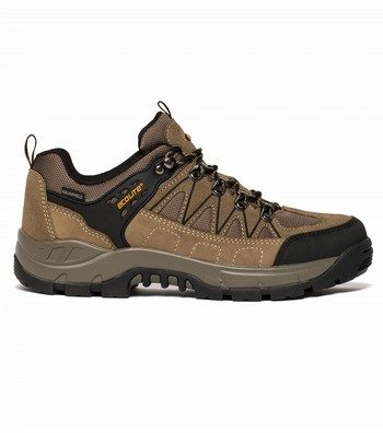 Men S Hiking Shoes Amp Boots Columbia