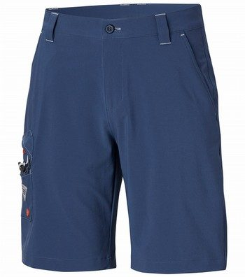 PFG Terminal Tackle Shorts