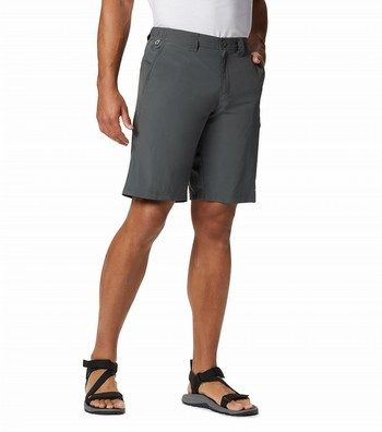 PFG Blood & Guts III Shorts