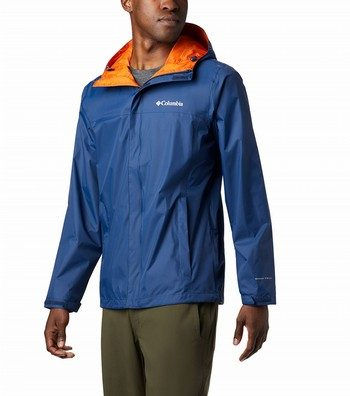 Watertight II Rain Jacket