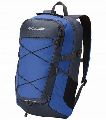 Remote Access 25L Daypack